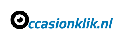 Occasionklik Logo